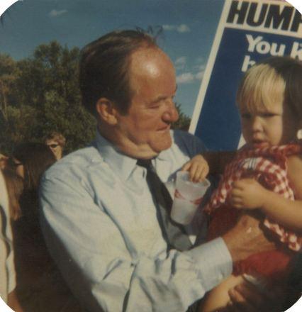 1970 Humphrey