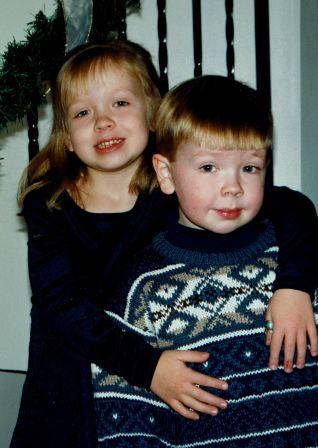 1998-11-00-haley-and-keegan