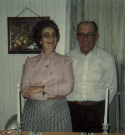1981-11-14-crop