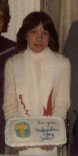 1982-03-30-crop