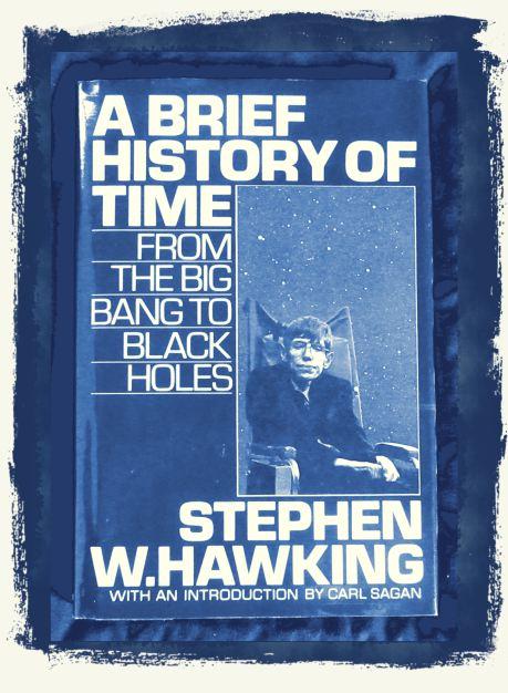 00 Stephen Hawking
