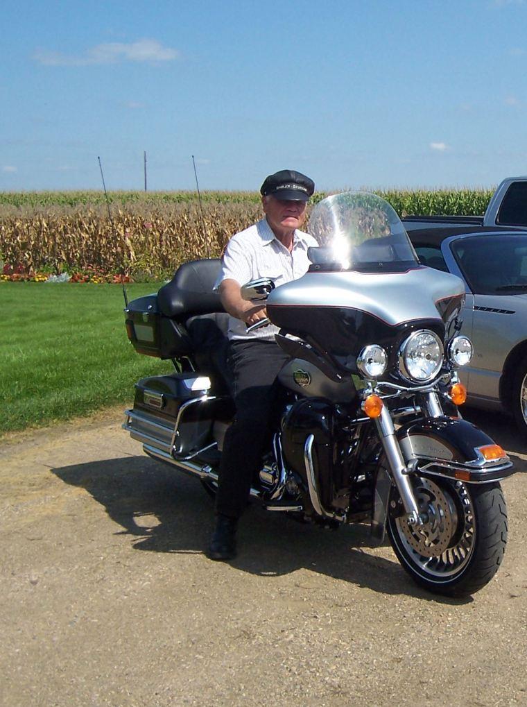 2009 - 09 - 02 (35), crop Danny